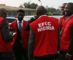 EFCC to Investigate Cryptocurrency Platform, Paxful over Fraud Allegations