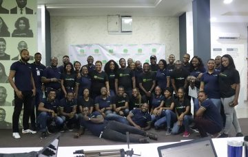 FarmCrowdy Group Launches FarmGate Africa to Bridge Gap Between Farmers and Produce Buyers