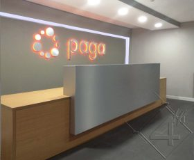 As Paga Celebrates its 10th year, Here are 10 Facts You Should Know About the Fintech Startup