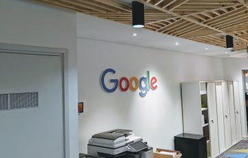 Google Officially Launches AI Centre in Accra, Ghana