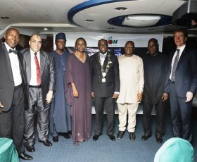 ISPON Calls for Deliberate Policies to Encourage Indigenous Software Developers and Grow Nigeria's IT sector