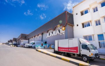 Again! Jumia Reportedly Shuts Down ECommerce Operations in Another African Country