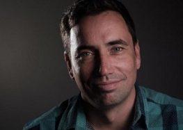 Memeburn and Ventureburn Founder, Matthew Buckland Dies at 44