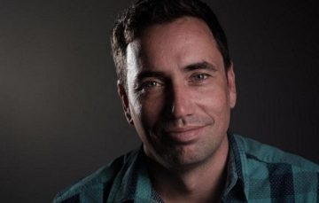Memeburn and Ventureburn Founder, Matthew Buckland Dies at 44