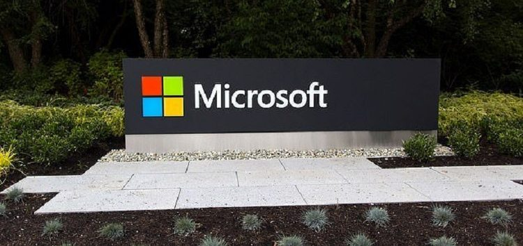 Global Tech Roundup: Microsoft Employees Protest Discrimination Against Women, Australia Passes Law Against Social Media Companies and Others