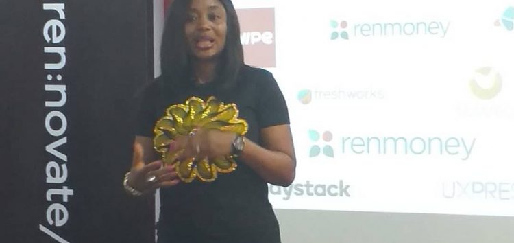Nigerian Fintech Firms will Make $1.19 Billion from Remittance Fees in 2019, PwC Predicts