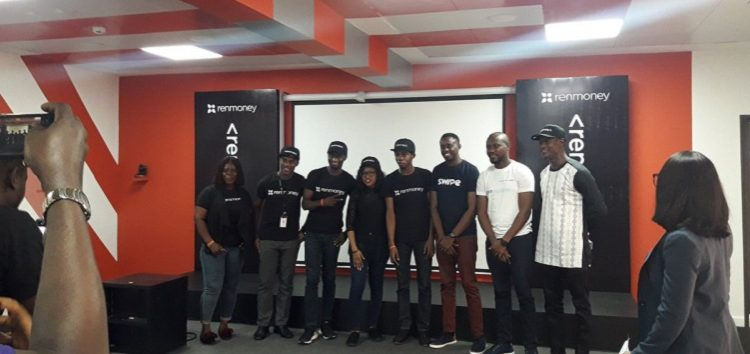 Renmoney Kicks off Ren:novate Inhouse Hackathon to Provide Scalable Solutions to its Business
