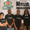 Meet RentSmallSmall, the Lagos Based Startup Making Rent Payments Flexible for Lagosians