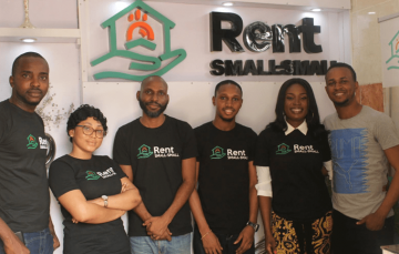 Rent Small Small Merges its Home Rental Service with Maid Easy and Furnisure to Expand its Service Offerings