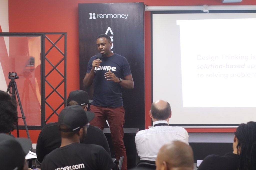 Renmoney Launches Ren:novate Hackathon to Provide Scalable Solutions