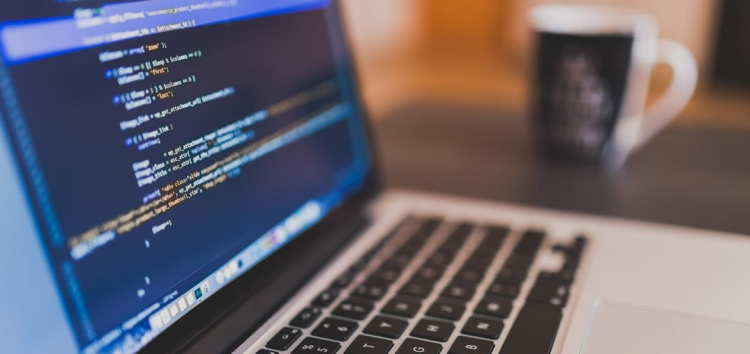 Lambda School Partners Paystack to Launch its Africa Pilot and Bring its Coding School to Africans