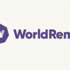 Paga Partners Worldremit to Provide International Money Transfers for Nigerians