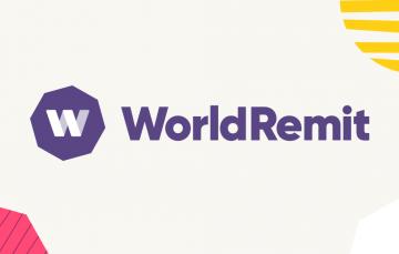 Paga Partners Worldremit to Provide International Money Transfers for Nigerians