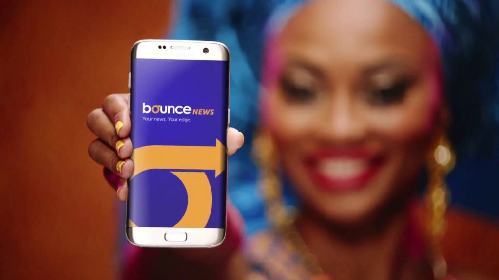 Bounce News Nigeria Could Shutdown As Naspers Plots Turbulent Exit
