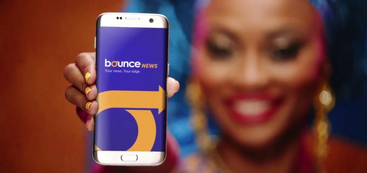 Bounce News Nigeria Could Shutdown as Naspers Reportedly Plots Turbulent Exit