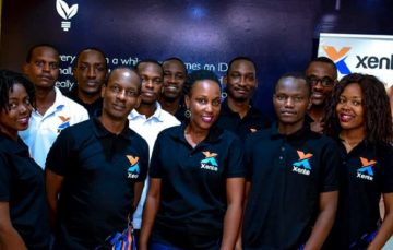 Ugandan ePayment and eCommerce Startup Xente Makes Risky Expansion into Nigeria, but what are its Chances of Survival?