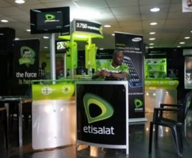 How Aggrieved 9Mobile Investors Dragged The Telco Into Another Huge Controversy