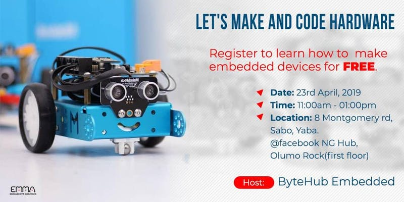 Lagos Fintech Week, Ibadan Tech Connect and other Tech Events this Week
