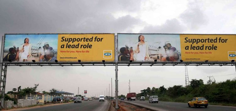 Billion Dollar MTN Nigeria IPO Now Imminent as Telco Converts to a PLC