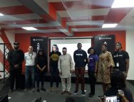 Roundup of Day One as Renmoney Ren:novate Hackathon Gets Under Way