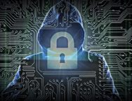 Sophos Reveals how Cyberattacks on Cloud Honeypots can Occur Within Seconds, Launches Sophos Cloud Optix