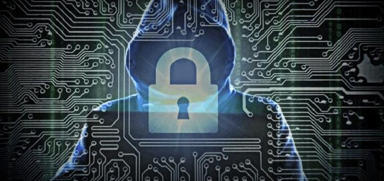 Sophos Survey: Ransomware Recovery Cost Reaches Nearly $2m, More Than Doubling in a Year