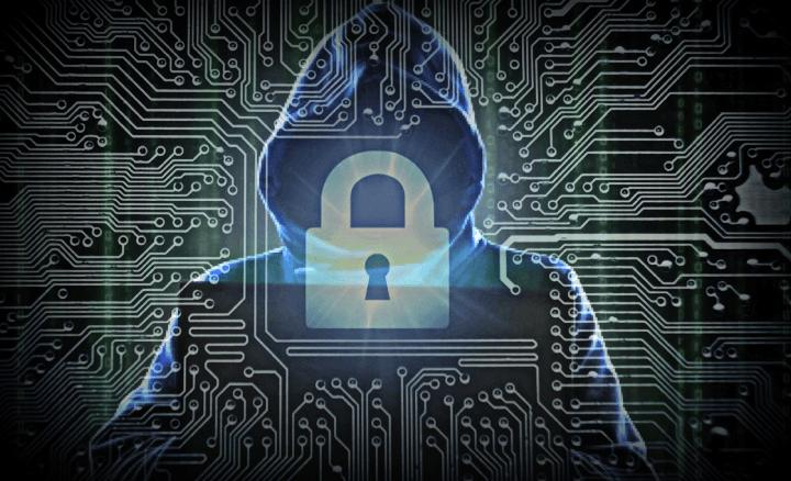 Sophos Unveils Xstream Version of its XG Firewall to Secure Encrypted Networks