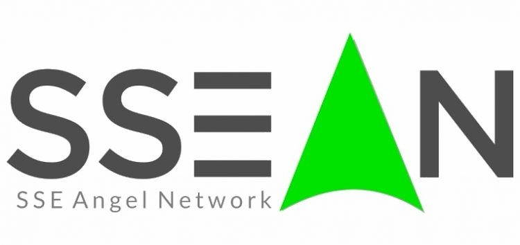 South/South-East Angel Network Makes First Investments in 2 Nigerian Startups