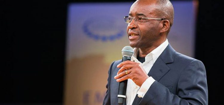 Zimbabwe's Richest Man, Strive Masiyiwa Set To List Botswana's Biggest Telco, Mascom Wireless On the Stock Market