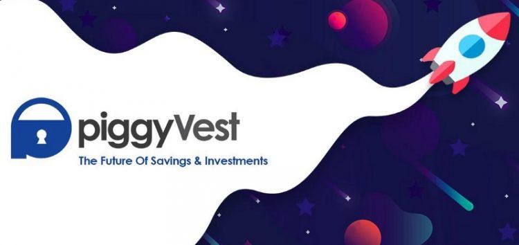 PiggyVest COO Odunayo Eweniyi Named Entrepreneur of the Year