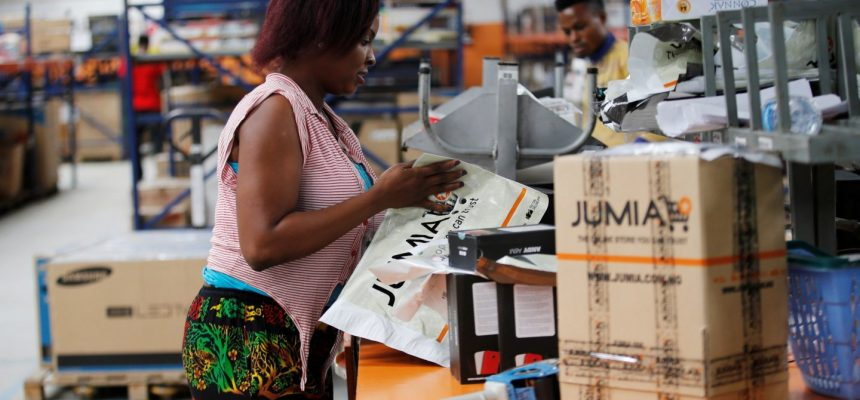 Jumia Announces 58% Growth in Revenue in Q1 2019 Despite Fraud Accusation