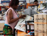 Jumia Drops 18% in Q3 Earnings but Shows great Signs of Recovery After its first Positive Gross Profit
