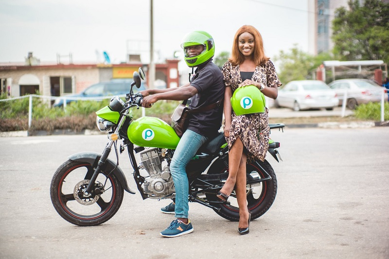 Opera's New ORide Suggests the Nigerian Okada Industry Could See Drastic Change