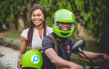 Opera's New ORide Suggests the Nigerian Okada Industry Could See Drastic Changes