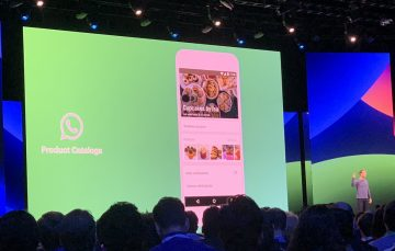 Business on WhatsApp is About to Get Better as Facebook Looks to Introduce Product Catalogue Feature to Business Accounts