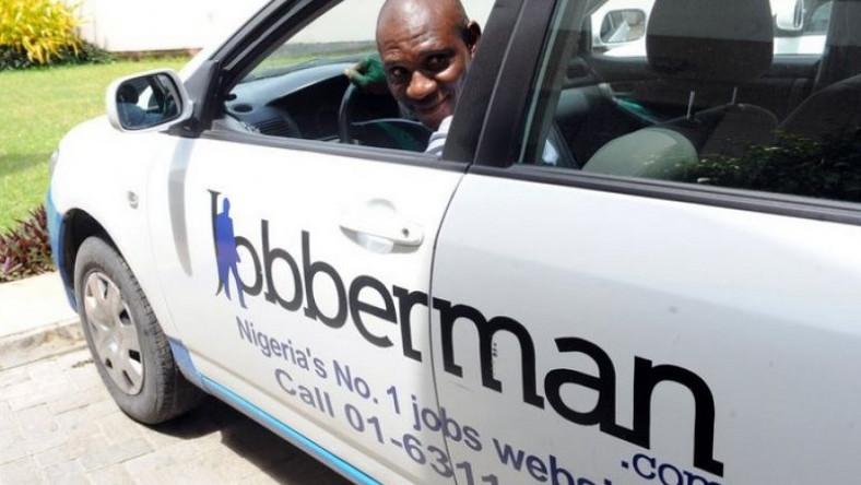 Ex-Jobberman CEO Ayodeji Adewunmi Named Co-CEO of Gokada Following a Reported $5.3m Funding