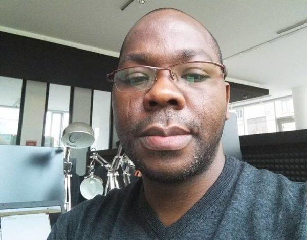 Gabriel Emmanuel dévoile OBTranslate qui traduit 2000 langues africaines