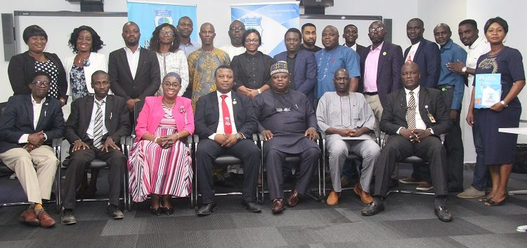 Experts at IIM Africa Information Literacy Week Demand Proper Data Management from Government