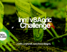 Are you an Agritech Startup? Apply for Innov8Agric Challenge to Win up to $5,000 in Funding