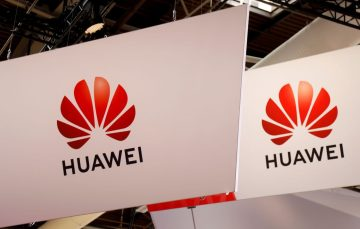 As Google Suspends Huawei's Android Support, how Could the Third Largest Smartphone Maker Bounce Back?
