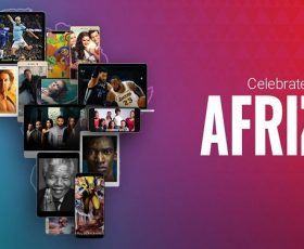 Kwesé iflix Partners Flytime Promotions to Bring More Local Content to its African Subscribers