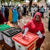Microsoft ElectionGuard is an Open Source Election Tool Coming Too Late for Africa