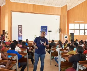 Luno Begins Cryptocurrency Literacy Tour in Unilag, 5 other Institutions to Follow Soon