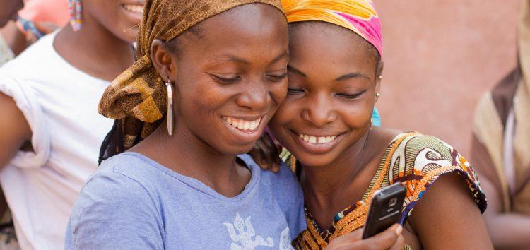Nigerian Developer Unveils Messaging Platform Capable of Translating 2000 African Languages