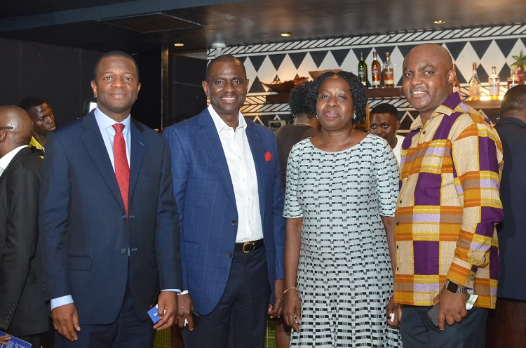 MainOne Launches Digital Lagos Campaign to Make Broadband Available for All