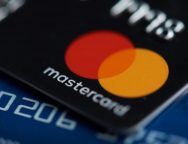 MasterCard Launches SME-in-a-Box Solution to Help Small Businesses Boost Online Sales