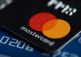Mastercard Foundation to Empower Nigerian Digital and Creative Sector with $500 Million Investment