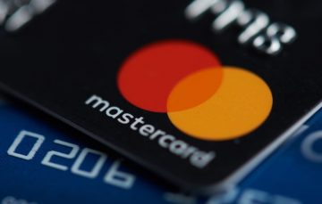 Mastercard to Extend its Engage Programme to Fintechs in Lagos and Nairobi
