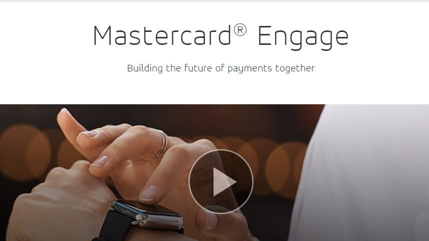Mastercard Engage Programme to be Extended into Lagos and Nairobi