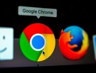 Google Chrome Adds New Features to Protect You from Data Breaches While Browsing